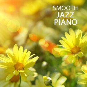 Entspannungsmusik Klavier Akademie