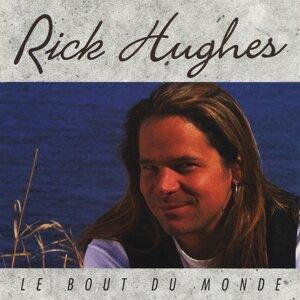 Rick Hughes Foto artis