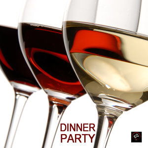 Dinner Party Music Ideas 歌手頭像