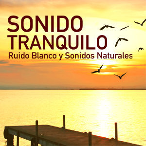 Sonidos de la Naturaleza Relajacion