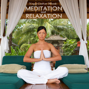 Best Relaxation Meditation Yoga Music