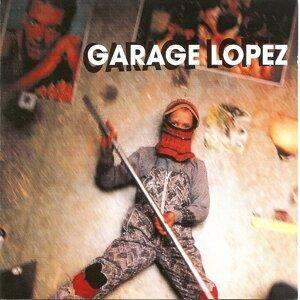 Garage Lopez Foto artis