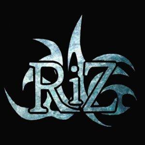 RiZ (RiZ) Foto artis