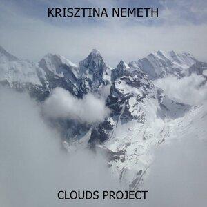 Krisztina Nemeth Foto artis