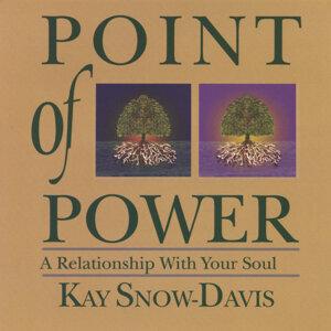 Kay Snow-Davis Foto artis