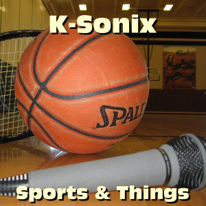 K-Sonix Foto artis