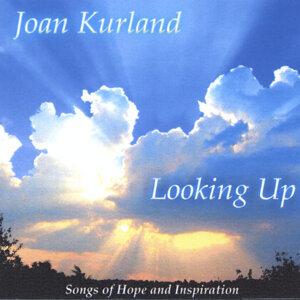 Joan Kurland Foto artis