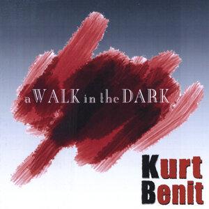 Kurt Benit Foto artis