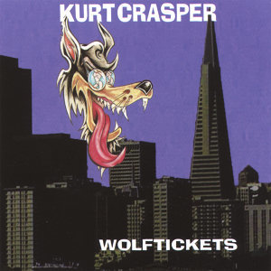 Kurt Crasper Foto artis