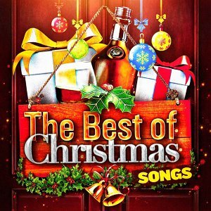 Christmas Carols, Christmas Favourites, All I Want for Christmas Is You Foto artis
