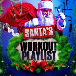 Fitness Chillout Lounge Workout, Running & Jogging Club Foto artis