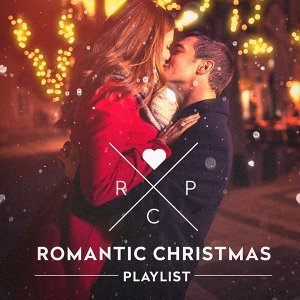 Christmas Favourites, Love Song Foto artis