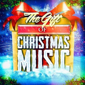 The Yuletide Christmas Orchestra, Christmas Favourites, Voices of Christmas Foto artis