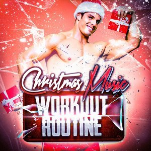 Ultimate Workout Hits, Workout Buddy, WORKOUT Foto artis