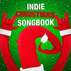 Indie Music, Christmas Favourites, Indie Artists Foto artis