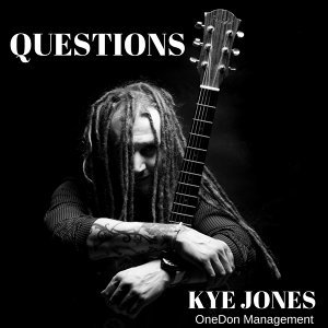 Kye Jones Foto artis