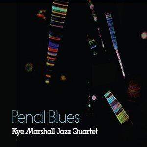 Kye Marshall Jazz Quartet Foto artis