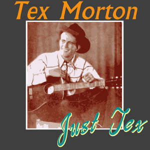Tex Morton 歌手頭像