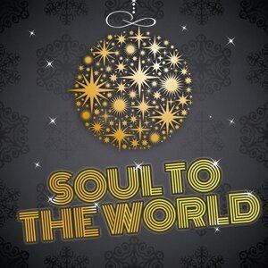 Soul To The World Foto artis