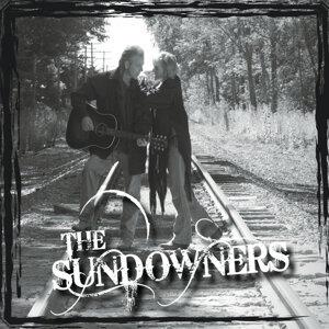 The Sundowners 歌手頭像