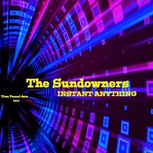 The Sundowners 歌手頭像