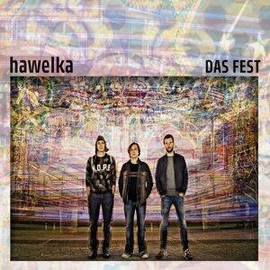 Hawelka Foto artis