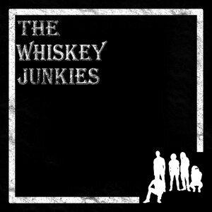 The Whiskey Junkies Foto artis