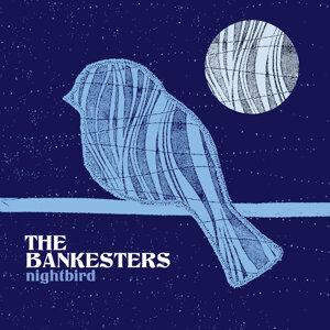 The Bankesters Foto artis