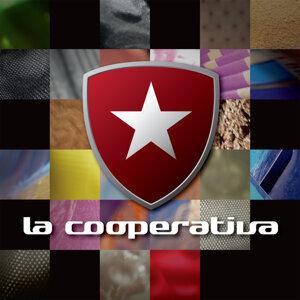 La Cooperativa Foto artis