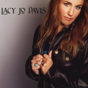 Lacy Jo Davis Foto artis