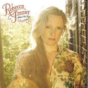 Rebecca Frazier Foto artis