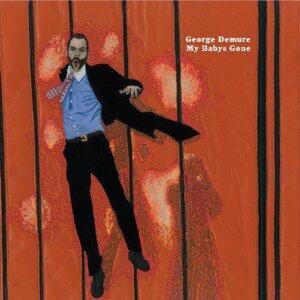 George Demure 歌手頭像