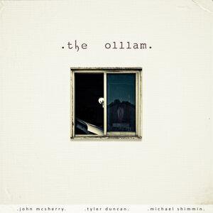 the olllam Foto artis