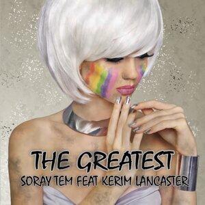 Soray Tem feat. Kerim Lancaster Foto artis