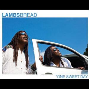 Lambsbread Foto artis