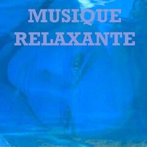 Musique Relaxante 歌手頭像