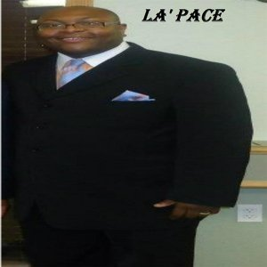 La' Pace Foto artis