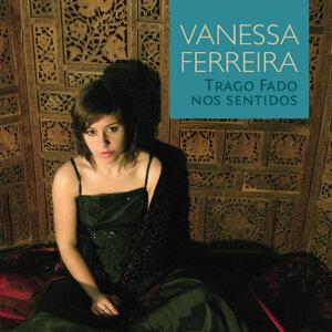Vanessa Ferreira Foto artis