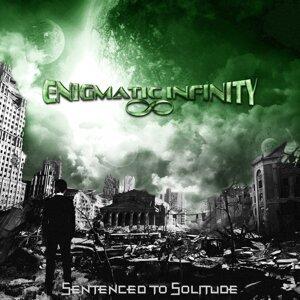 Enigmatic Infinity Foto artis