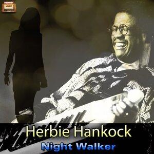 Herbie Hankock Foto artis