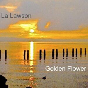 Larry Lawson Foto artis