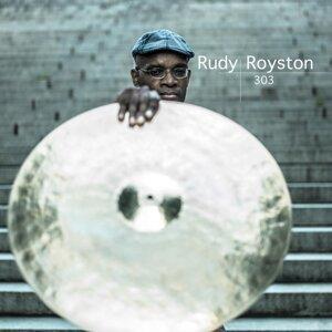 Rudy Royston Foto artis