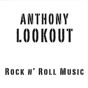 Anthony Lookout Foto artis