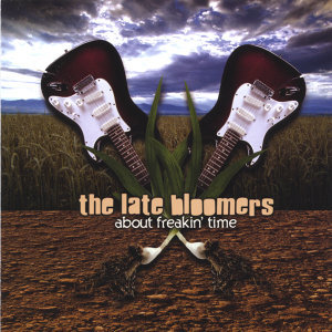 Late Bloomers Foto artis