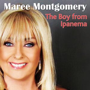 Maree Montgomery 歌手頭像