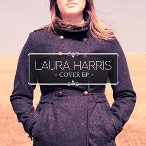 Laura Harris Foto artis