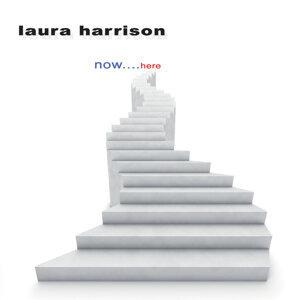 Laura Harrison Foto artis