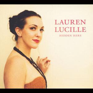 Lauren Lucille Foto artis
