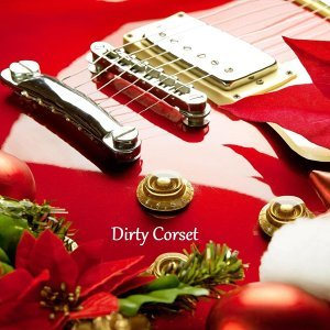 Dirty Corset Foto artis