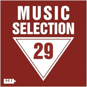 Dino Sor, DJ Egorio Koks, Boogie, 95 room, Candy Shop, AIRBUZZ, Royal Music Paris, CodTheBeat, Alexander Daf, Spieltape, CJ Stereogun Foto artis